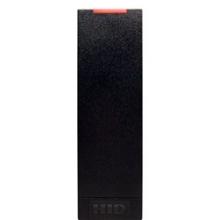 HID 6140/6148/6149 Считыватель бесконтактный для смарт-карт iCLASS R15 (13,56 МГц)