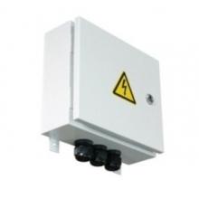 Опция IP камеры PTZ - xxxx-B220