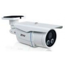 2.0 Мпикс сетевая (IP) уличная камера с ИК подсветкой 50 м. - ZNNC MP-I202W-95-NC8T