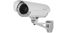 Опция видеокамеры корпусные - xxxxx-K220