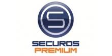 SecurOS Premium - ISS01ARM-PREM
