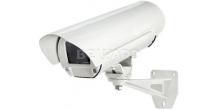 Опция видеокамеры корпусные - xxxxx-K200-12