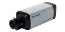 1.3 Мпикс сетевая (IP) корпусная камера день/ночь с ИК фильтром - ZNNC MP-G000N-95-NC9A