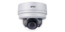 2.0 Мпикс сетевая (IP) купольная антивандальная камера день/ночь с ИК фильтром и ИК подсветкой - ZNNC MP-F252N-3F-NC9T