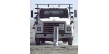 Дорожные блокираторы SP275/1100 K12