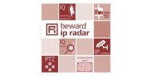 IP Installer