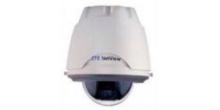 1.3 Мпикс сетевая (IP) уличная/внутренняя поворотная высокоскоростная камера с 18-ти кратным оптическим трансфокатором и расширенным динамическим диапазоном — WDR - ZNNC MP-H181W/N-95- NC4T-B
