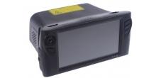 NV-C400A