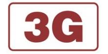 B1000 опции - дополнительные аксессуары и модули - B10xx-3G