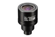 Объектив для видеокамеры варифокальный M12 - Mainland FH2812BM-IR