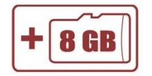 B1000 опции - дополнительные аксессуары и модули - B10xxDM