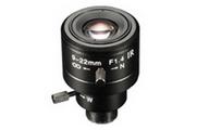 Объектив для видеокамеры варифокальный M12 - Mainland FH0922BM-IR