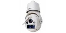 1.3 Мпикс сетевая (IP) уличная поворотная высокоскоростная камера с 18-ти кратным оптическим трансфокатором и ИК подсветкой 2-х типов и «дворником» «ФИЛИН» - ZNNC MP-R181W-95- NC1Т-В